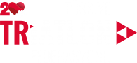 Türkiye Triatlon Federasyonu