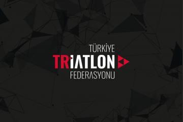 TTF başkan adaylığı ile ilgili hususlar
