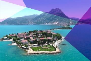Balkan Şampiyonası Hazırlık Kampı 3-10 Eylül 2018 tarihlerinde yapılacak