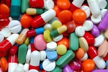 TTF Dopingle Mücadele Talimatı 2022 yılı yasaklılar listesi