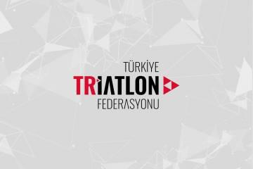 TTF 5. Olağan Genel Kurul kura çekimi duyurusu