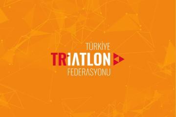 Yenişehir Triatlonu öncesi paratriatlon ulusal yarışma sınıflandırması