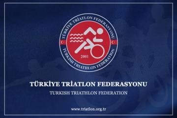Türkiye Triatlon Federasyonu 4. Olağan Mali Genel Kurulu