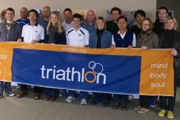 Triatlon uzmanlarından tavsiyeler