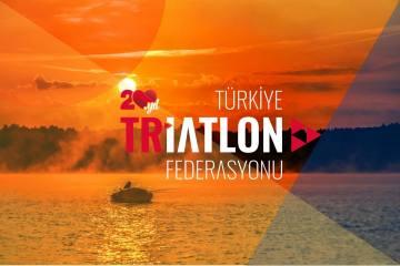 2021 Avrupa Triatlon Balkan Şampiyonası Vlasina Lake