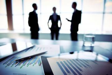 Yönetim Kurulu'nda görev dağılımı belli oldu